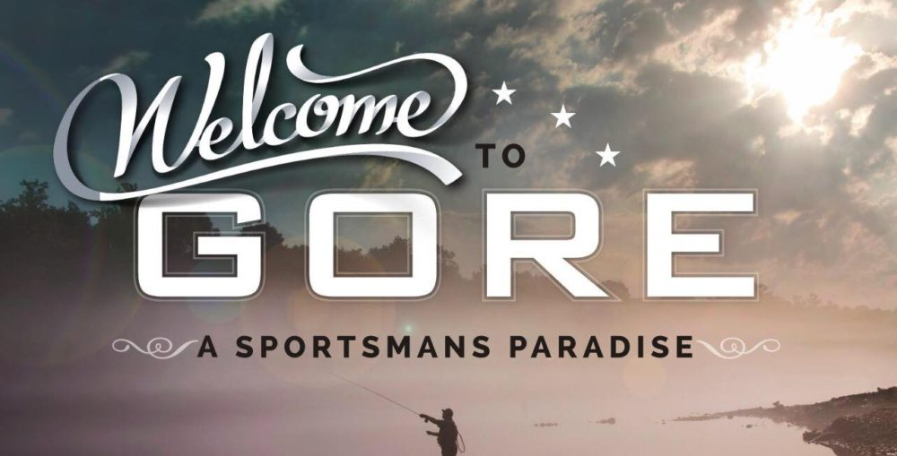 Town of Gore